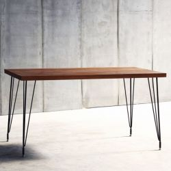 Sputnik II Coffee Table | Rectangular