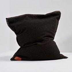 Beanbag SQUAREit Cobana | Black