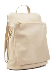 Shoulder Bag IR 1184 | Beige