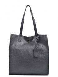 Shoulder Bag IR 1271 | Black
