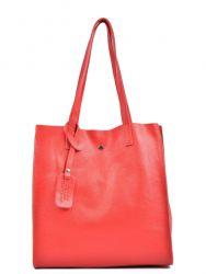Sac à bandoulière IR 1271 | Rouge