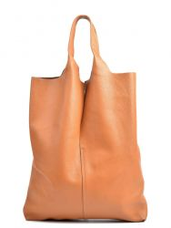 Shopper Bag IR 1274 | Cognac