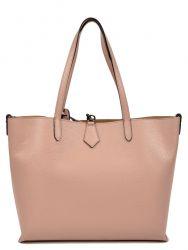 Handbag IR 1450 | Cipria