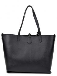 Handbag IR 1450 | Black