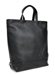 Handbag IR 1530 | Black