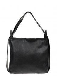 Handbag IR 1604 | Black