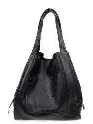 Handbag IR 1609 | Black