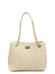Handbag IR 2055 | Beige
