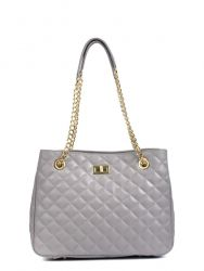 Handbag IR 2055 | Grey