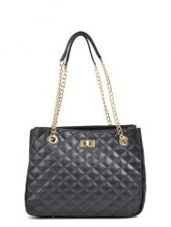 Handbag IR 2055 | Black