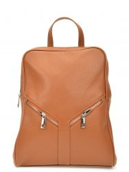 Backpack Roberta M | Cognac