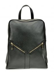 Backpack Roberta M | Black