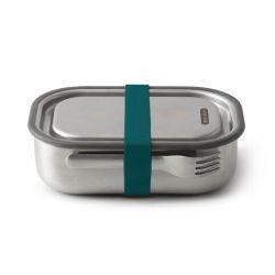 Lunchbox aus Edelstahl Large | Ocean