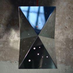 Star Light Pendant Lamp