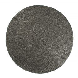 Carpet Stavanger | Dark Grey