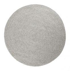 Carpet Stavanger | Silver