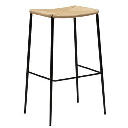 Tabouret de Bar Stiletto | Naturel