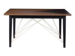 Dining Table 160 cm