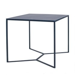 Table Simple | Navy