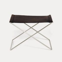 Ox Stool Mocca