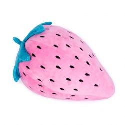Cushion | Strawberry