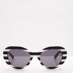 Sunglasses Unisex Beverly | Stripes