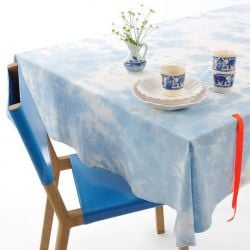 Nappe de Table In the Clouds