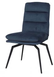 Chair Uri | Blue