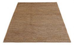 Teppich Sumace | Natur