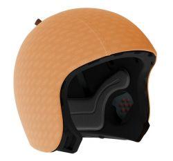 EGG Helmet | Sunny Fruitstalk