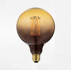 LED Bulb Mega Edison | Sunrise