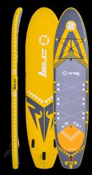 Planche de Stand Up Paddle X-Rider 396 cm