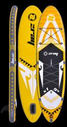 Planche de Stand Up Paddle X-Rider 297 cm