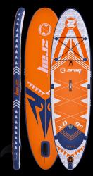 Planche de Stand Up Paddle X-Rider 275 cm