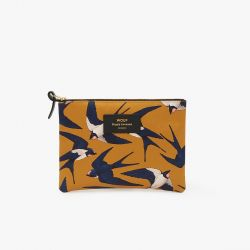 Large Pouch | Swallow