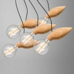 Swarm Lamp | Group of 5