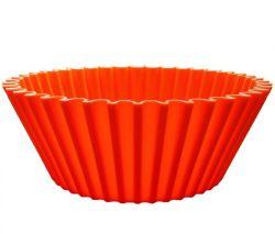 Sweet Cake Orange