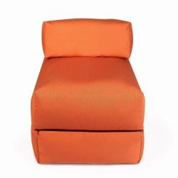 Outdoor Sitzsack Switch Plus | Orange