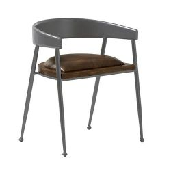Sydney Chair | Patina