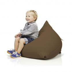Sydney Beanbag | Brown