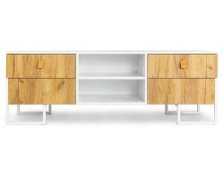 TV Cabinet Hesse | H02