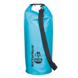 Cooler Bag Tube L | Blue