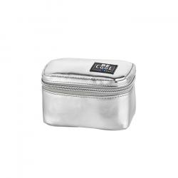Cooler Bag | Silver