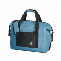 Cooler Bag L | Jeans