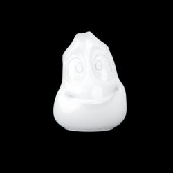 Krug Jolly 350 ml | Weiß