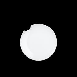 Kleine Platten Ø 15 cm | 2er-Satz