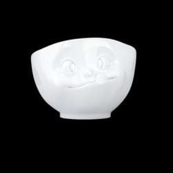 Bowl Tasty 1000 ml | White