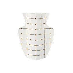 Papier-Vase | Duna