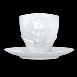 Pokal | Johann Wolfgang von Goethe