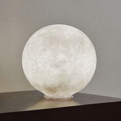Table Lamp T.moon